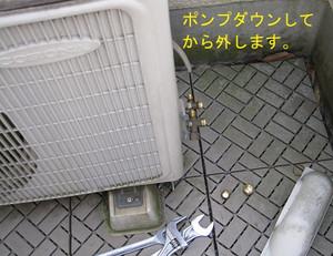 Img_0853tc
