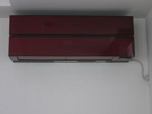 三菱電機FLシリーズ