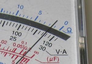 19061235