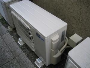 20032250