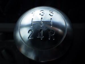 21100330